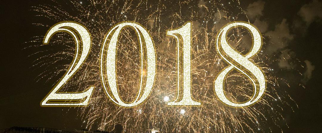 Nytårsaften Singler 2018 Varde