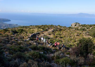 Explore Messinia - Hiking Kalathi (24 of 71) kopi