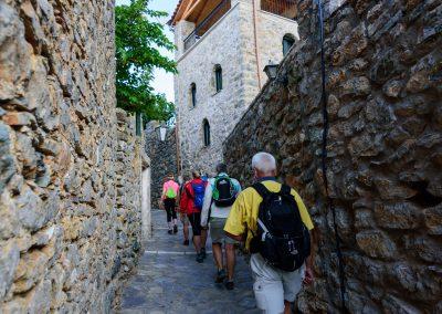 Explore Messinia - Hiking Kalathi (6 of 71)