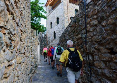 Explore Messinia - Hiking Kalathi (6 of 71) kopi