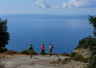 Explore Messinia - Hiking Kalathi (65 of 71)